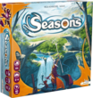Table_seasonsbox
