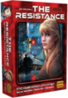 Table_the-resistance-card-game-3rd-edition_2