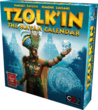 Table_tzolkin-the-mayan-calendar_tzolkin-the-mayan-calendar-02