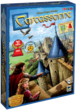 Table_z-man_games_carcassonne_skandinavisk-35396819-2
