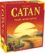 Table_catan-5th-ed-cover-3d_150118