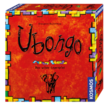 Table_692339_ubongo