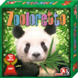 Table_zooloretto_bild01_cover3d_srgb
